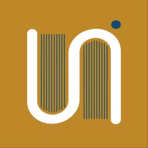 UniGPA