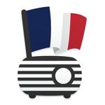 Radios France - FM en Direct pour pc