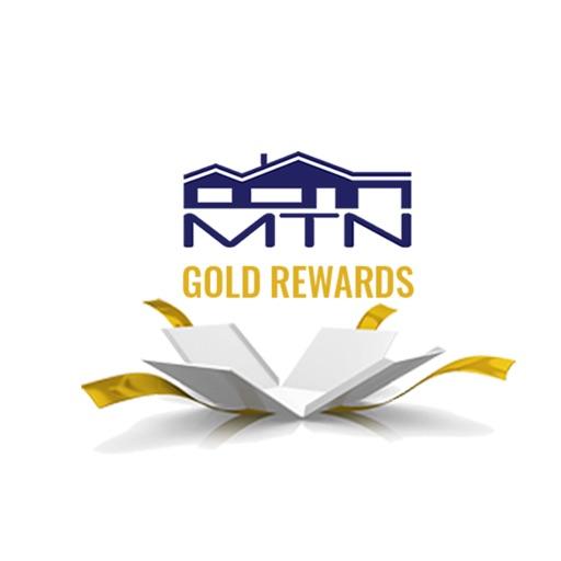 MTN Gold Rewards download