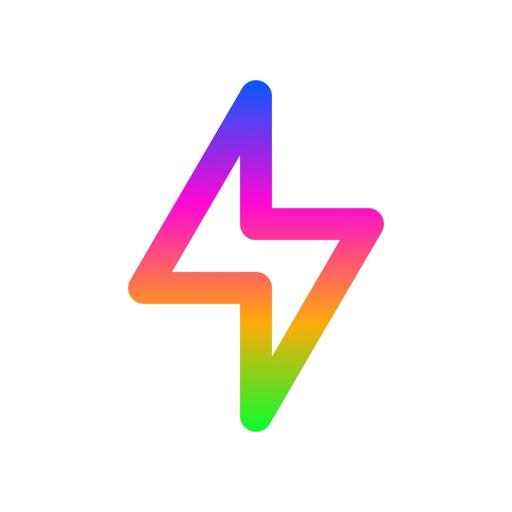 Spark - Simply Social Media