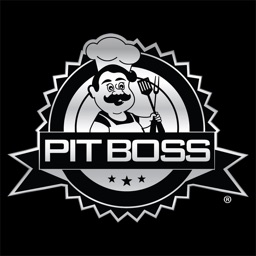 Pit Boss Grilling