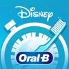 Disney Magic Timer by Oral-B - iPadアプリ