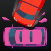 Tiny Cars: Fast Game Reviews