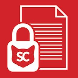 SmartCAT Forms SD