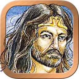 Arthurian Tarot
