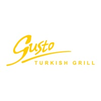 Gusto Grill App Ipod Iphone Ipad And Itunes Are