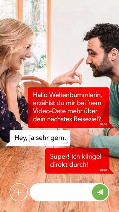 Erfolgreiche kostenlose dating-apps