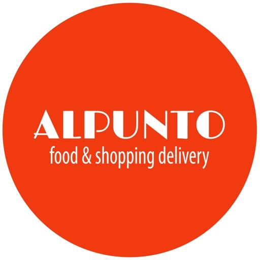 Al Punto Delivery Malaga
