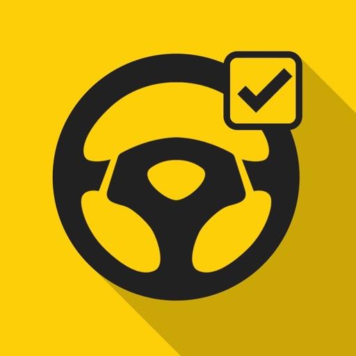 Drivers License Permit Test
