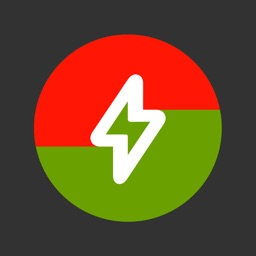 Insiders - The App