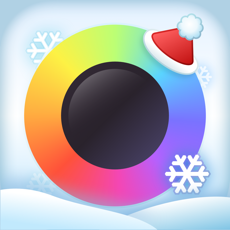 ‎MOLDIV - Photo Editor, Collage
