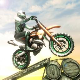 Dirt Bike Games 2020