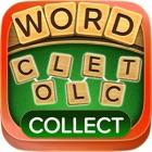 Word Collect: Juegos Palabras icon