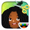 Toca Hair Salon 3 iPhone / iPad