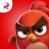 Angry Birds Dream Blast hack generator image
