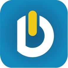 bjb digi Application
