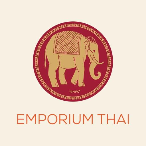 Emporium Thai