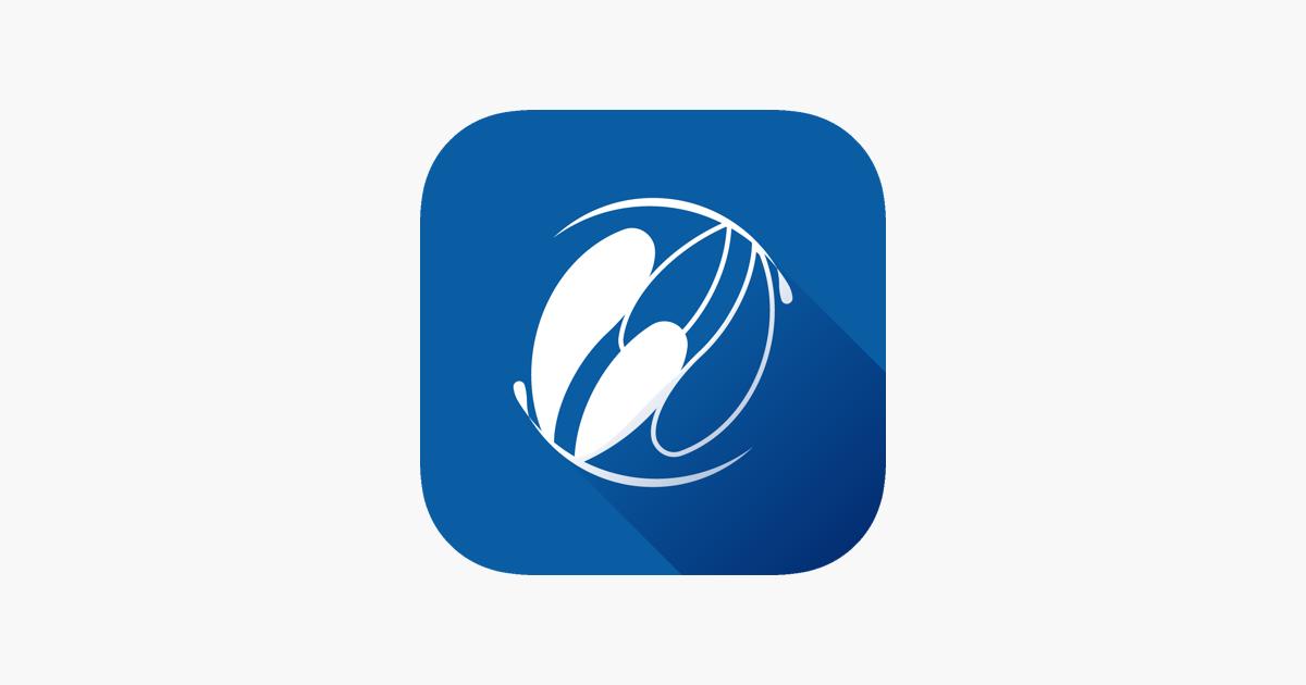 iTalkBB on the App Store