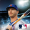 App Icon for MLB Home Run Derby 2020 App in Qatar IOS App Store