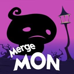 Merge Mon
