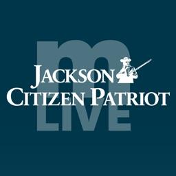 Jackson Citizen Patriot