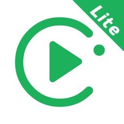 video player - OPlayerHD Lite