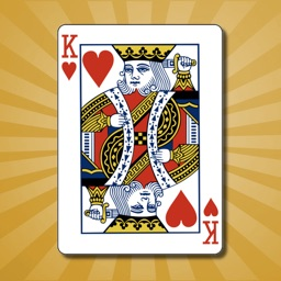 Freecell 2021