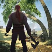 Last Pirate: Island Survival icon
