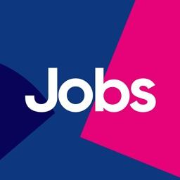 JobStreet - Build your career