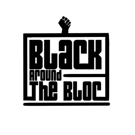 Black Around the Bloc