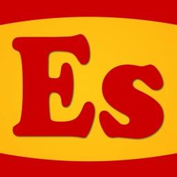 Spanish language for kids Fun