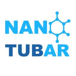 NanoTubAR