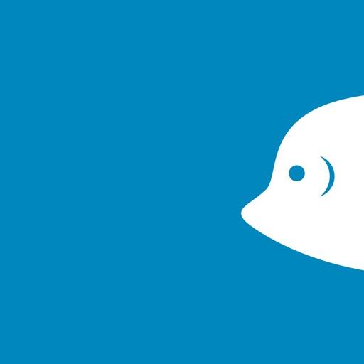 Reef App - Encyclopedia