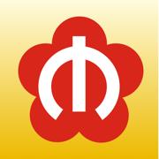 移动门户-南京地铁集团有限公司