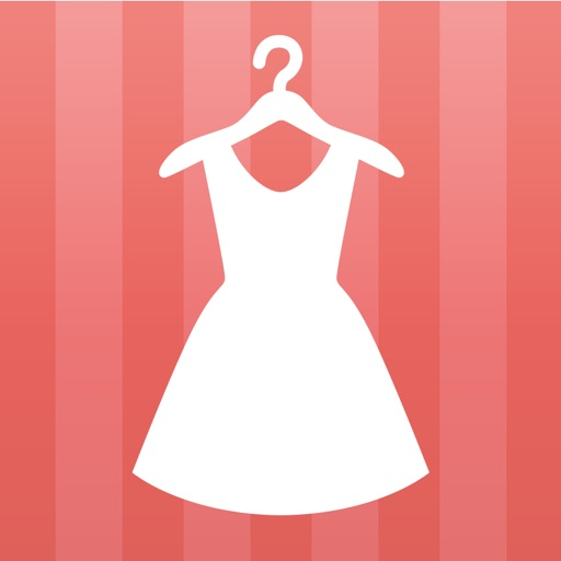 Get Dressed, the Virtual Wardrobe App for the iPhone and Apple Watch