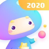 Lucky Life Future Seer Software Einzelheiten Funktionen Und
