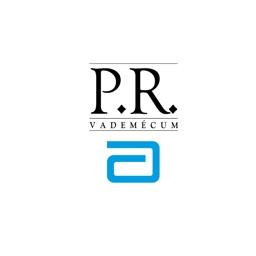 PR Vademécum EPD