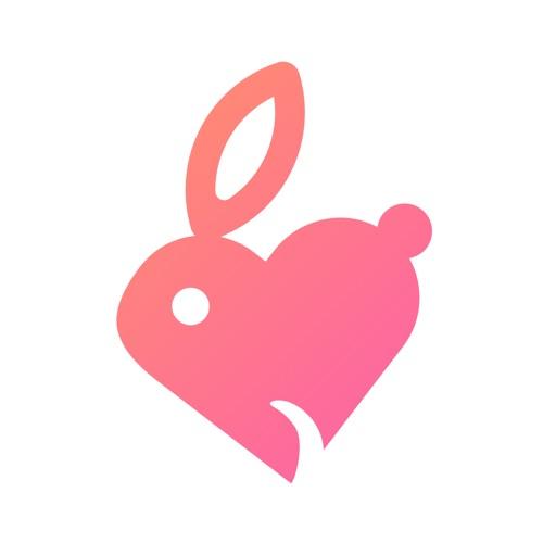 恋活婚活ならaocca-マッチングアプリ(アオッカ)