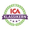 ICA-klassikern