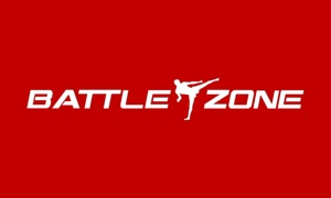 BattleZone TV