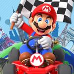 Mario Kart Tour pour pc