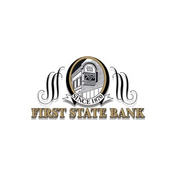 First State Bank Decatur