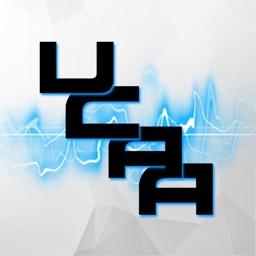 Ultimate Car Audio App