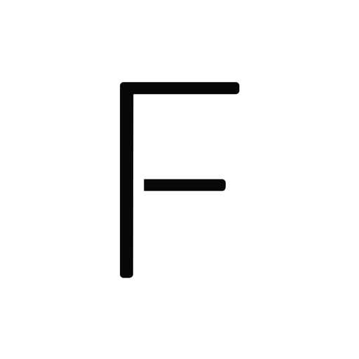 FWRD for iPad