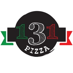 131 Pizza Ordering