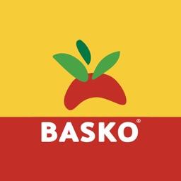 Basko