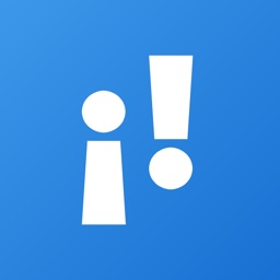 SpanishDict Translator