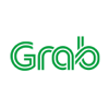 Grab - Grab.com