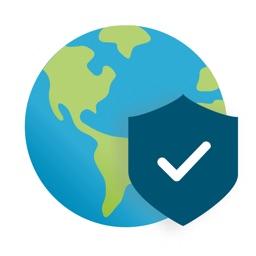 GlobalProtect™