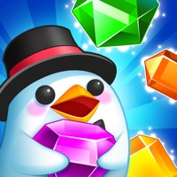 Jewel Ice Mania: Match3Puzzle! free Coins hack